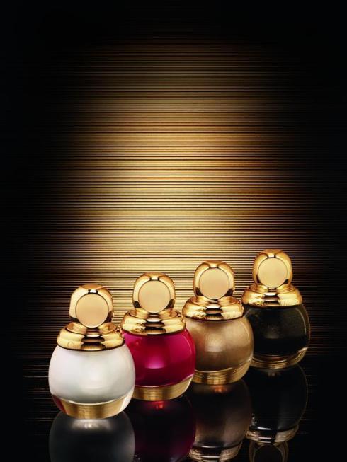 05-Dior-Grand-Bal-2012