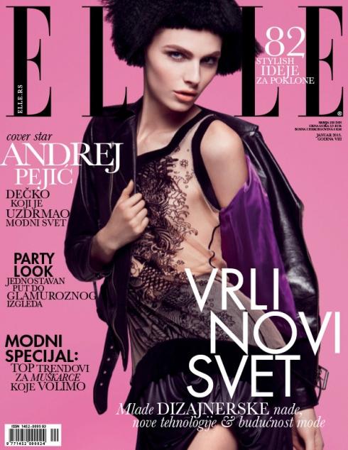 03-Andrej-Pejic-Elle-Serbia