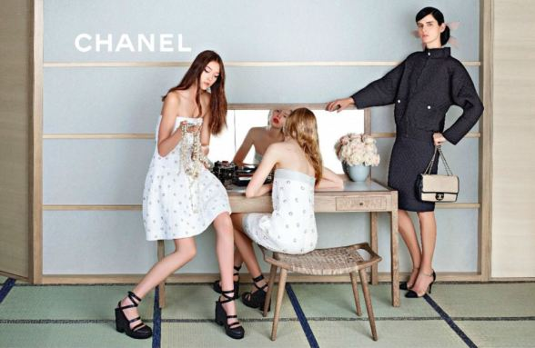 Chanel_SS13_Campaign_03