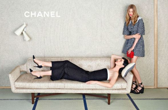 Chanel_SS13_Campaign_04