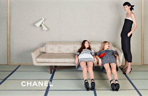 Chanel_SS13_Campaign_05