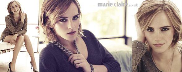 Emma_Watson_Marie_Claire_UK_01