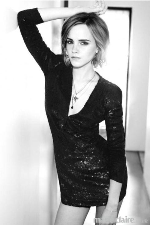 Emma_Watson_Marie_Claire_UK_02