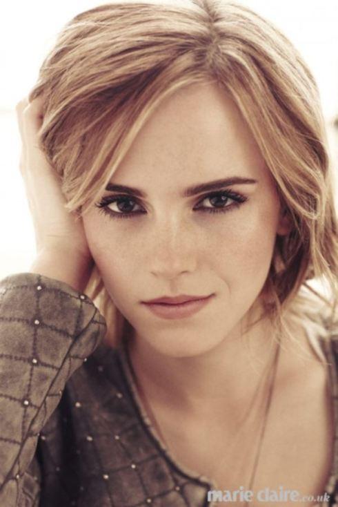 Emma_Watson_Marie_Claire_UK_04