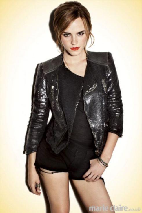 Emma_Watson_Marie_Claire_UK_05