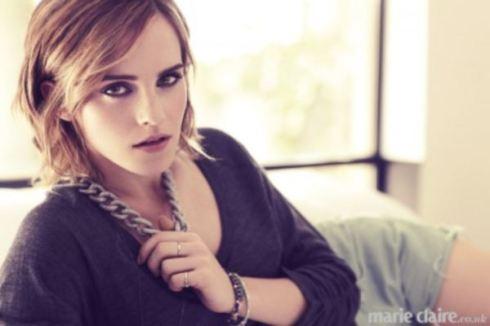 Emma_Watson_Marie_Claire_UK_06